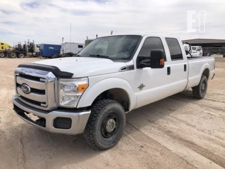 2012 F250 For Sale >> Lot 2012 Ford F250 For Sale In Odessa Texas