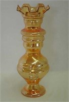 Carnival Glass Online Only Auction #141 - Ends Jan 28 - 2018