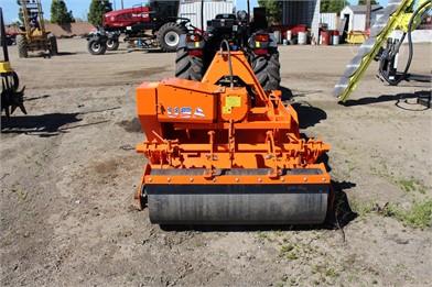 NORTHWEST TILLERS Tillage Equipment For Sale - 7 Listings