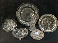 Antiques, Collectibles, Home Decor & More!
