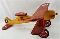 Antiques, Toys & Collectibles Auction