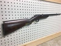 Sport 22 Rifle