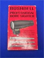 Bushnell Bore Sighter