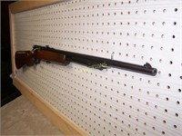 Cooey 22 Rifle