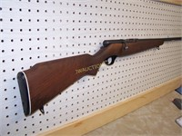 Mossberg 410 shotgun