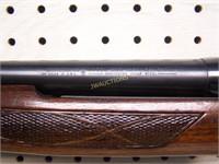 Winchester 12ga Shotgun