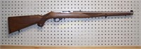Ruger 22 Rifle