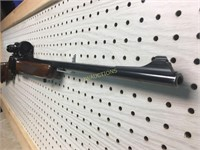 Browning 7mm Rifle