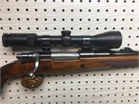 Browning 300 Rifle