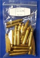 Brass 300 MAG