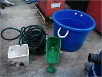 Metal Fabrication Mechanic Tool Auction
