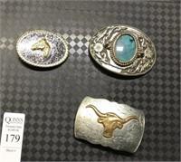 January  23rd Treasure Auction - Central Virginia