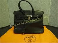 Hermes Birkin 30cm Handbag Online Auction - Chicago IL