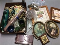 JANUARY CONSIGNMENT AUCTION
