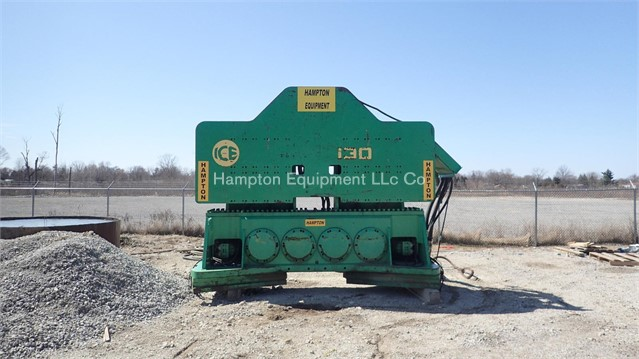 ICE 130L For Sale In Fort Wayne, Indiana