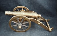 Gold, Antiques, Sterling & Collectibles Auction