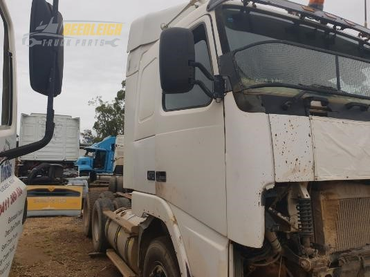 1995 Volvo FH16 Beenleigh Truck Parts Pty Ltd - Wrecking for Sale