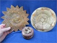 Jan 18 Online Auction: Antiques - Jewelry - Tiller