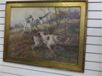 01-25-18 Online Art, Coins, Vehicles - Corbett Auction Facil