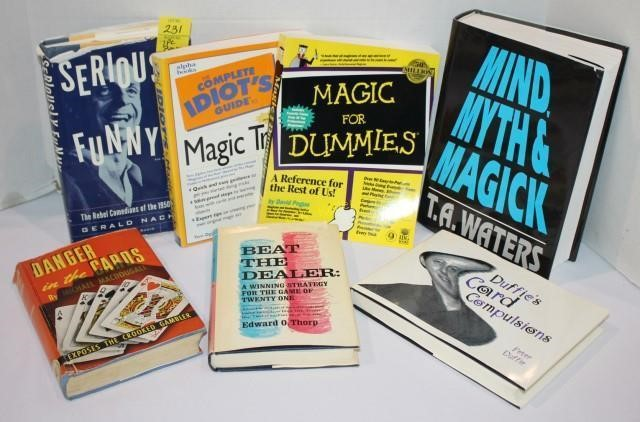 Mind, Myth & Magick by T A  Waters and More Books | H  K  Keller