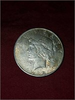 Coins, Sterling Silver, Jewelry, Masonic, Sports, Toys