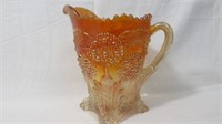 Condon On-Line Only Carnival Glass Auction