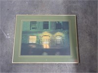Private Collection Art Auction