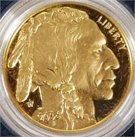 February Americana Auction
