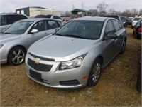 ONLINE ONLY AUTO AUCTION - JAN 18, 2017
