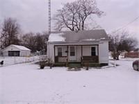 #47-Estate of Lafonda Sanders Real Estate Online Only