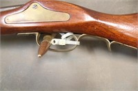 Markwell Arms .45 Caliber Black Powder Rifle