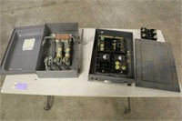 APRIL 8TH - ONLINE EQUIPMENT AUCTION