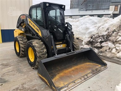 Used Construction Equipment For Sale By Premier Equipment