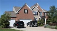 1507 Middle Park Drive Dayton OH 45414