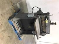 Dome Printing