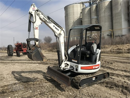 Construction Equipment For Sale By Kayton International - 28
