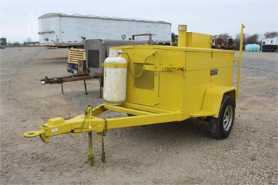 Hesco Mobile Generator Other Auction Results - 1 Listings ... on
