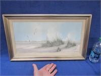 Jan 11 Online Auction: Hines Estate - Antiques - Jewelry
