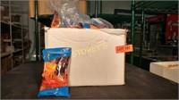01.30.18 - Food Distributor Online Auction