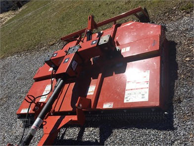 RHINO SE8A For Sale - 5 Listings | TractorHouse com - Page 1