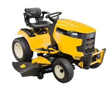 CUB CADET XT2 SLX54 For Sale - 10 Listings   TractorHouse
