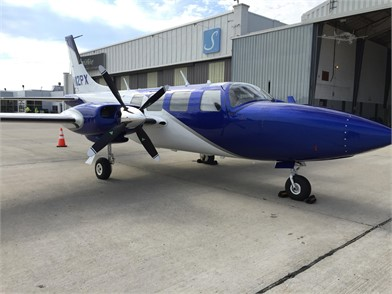 AEROSTAR Aircraft For Sale - 11 Listings | Controller com - Page 1 of 1