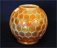 Carnival Glass Online Only Auction #140 - Ends Jan 14 - 2018