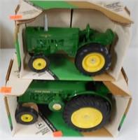 180127 JD & Farm Toys Expo