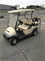Boat, Golf Cart, Mower & MORE