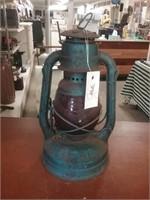 3/31/19 - 2 Estates Americana Collection, Guns, Lamps & More