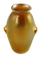Exceptional Estates & Art Glass Auction