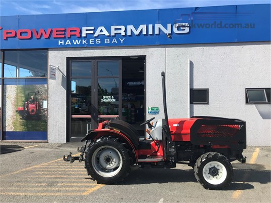0 Same other  - Farm Machinery for Sale