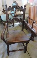 Fisherville Antique & Collectible Auction Part 3