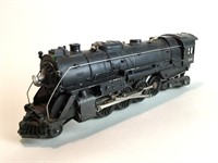 Online Private Collection Railroad-Model Trains-Toys